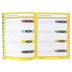 Home Workbooks Gold Star Edition Activity Book: Preschool Skills, 64 Pages, Grade PreK