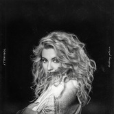 Hiding Place, by Tori Kelly, CD