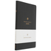 ESV Scripture Journal: John, Paperback, Black