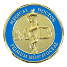 Category Gifts for Doctors