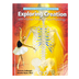 Apologia, Exploring Creation with Anatomy and Physiology Textbook, Hardcover, Grades K-6