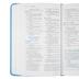 NIV Adventure Bible, Duo-Tone, Blue