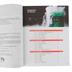 Master Books, God's Design for Chemistry and Ecology Student Book, Paperback, Grades 3-8
