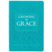 Growing in Grace Daily Devotional for Women, by Cheri Fuller & Jennifer Kennedy Dean