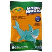 Crayola, Model Magic Modeling Compound, Aquamarine, 4 ounces