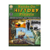 Carson Dellosa, Hands-On History Projects Resource Book, 64 Pages, Grades 5-8