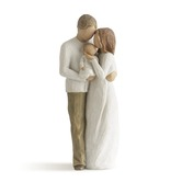 Willow Tree, Our Gift Figurine