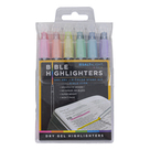 Category Bible Highlighters & Pens