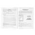Carson-Dellosa, Forensic Investigations Resource Book, 78 Pages, Grades 6-8