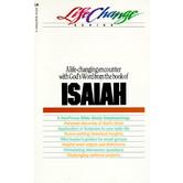 LifeChange Series: Isaiah