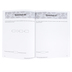 Carson-Dellosa, Singapore Math 70 Must-Know Word Problems Level 1 Workbook, Reproducible, Grades 1-2