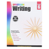 Carson-Dellosa, Spectrum Writing Workbook, Paperback, 136 Pages, Grade 6