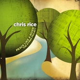 Peace Like a River: The Hymns Project, by Chris Rice, CD