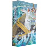 NIV Children's Holy Bible, Paperback