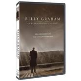 Billy Graham: An Extraordinary Journey, DVD