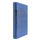 NIrV Study Bible for Kids, Imitation Leather, Multiple Colors Available
