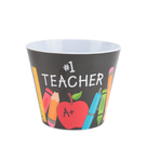 Category Teacher Accessories & Gifts