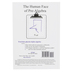 Life Of Fred Pre-Algebra 0 with Physics, Stanley F Schmidt PhD, Hardcover, 288 Pages, Grades 6-8