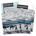 BJU Press, Cultural Geography Complete Subject Kit, 5th Edition, Box Set, Grade 9