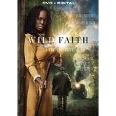 Wild Faith: Stand Your Ground, DVD
