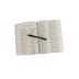 ESV Economy Bible, Giant Print, Paperback