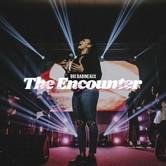 The Encounter, by Bri Babineaux, CD