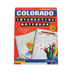 Gallopade, Colorado Interactive Notebook: A Hands-On pproach, Paperback, 68 Pages, Grades 3-5