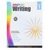 Carson-Dellosa, Spectrum Writing Workbook, Paperback, 112 Pages, Grade 1