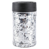 Tree House Studio, Jumbo Glitter, Silver, 1/10, 4 ounces