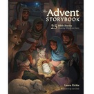 Category Advent