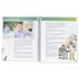 BJU Press, Life Science Student Activity Manual Answer Key, 5th Edition, Grade 7