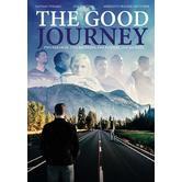The Good Journey, DVD