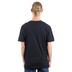 Rooted Soul, God. Family. Soccer., Men's Short Sleeve T-Shirt, Black, Small
