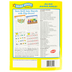 Bryan House Publishers, Fraction Basics Every Child Must Master Workbook, 64 Pages, Grades 2-3