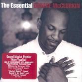The Essential Donnie McClurkin, by Donnie McClurkin, CD