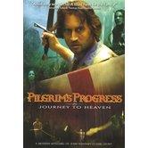 Pilgrim's Progress: Journey to Heaven, DVD
