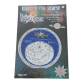 Toysmith, The Pocket Star Finder, 5 Inches, 2 Pieces, Ages 8 and up