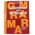 Saxon Grammar and Writing Teacher Guide, Grade 6, Curtis Hake, 234 Pages