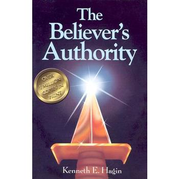The Believers Authority