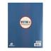 BJU Press, Writing & Grammar 10 Student (4th Edition)