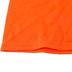 Gildan, Short Sleeve T-Shirt, Orange, Youth Extra Small 2/4, Pre-Shrunk Cotton, 1 Each