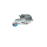 Schylling Toys, Shark Hand Puppet, Ages 3 to 6 Years Old, 1 Piece