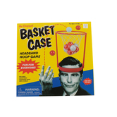 Westminster, Basket Case Headband Hoop Game, Ages 5 and Older