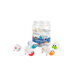 Learning Resources, Snap-n-Learn Counting Cows, Ages 2 Years and Older, 20 Pieces
