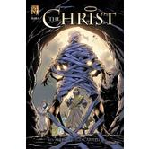 The Christ: Volume 8, by Ben Avery and Sergio Cariello, Comicbook