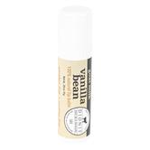 Dionis, Vanilla Bean Goat Milk Lip Balm, .28 Ounces