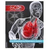 Master Books, Gods Wondrous Machine The Breathtaking Respiratory System, Hardcover, Grades 3-6
