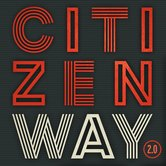 2.0, by Citizen Way, CD