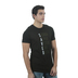 NOTW, Saved, Men's Short Sleeve T-shirt, Dark Olive, Small