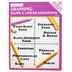 Teacher Created Resources, Graphing: Slope and Linear Equations Workbook, 28 Pages, Grades 7-9